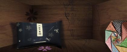 Hikidashi