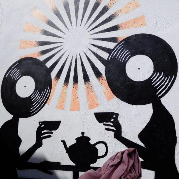 Vinylheads